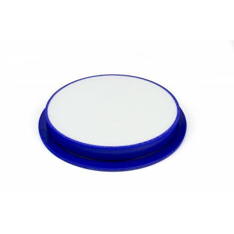 Original Dyson Filter (waschbar) für DC23 und DC32 - Nr: 919778-02