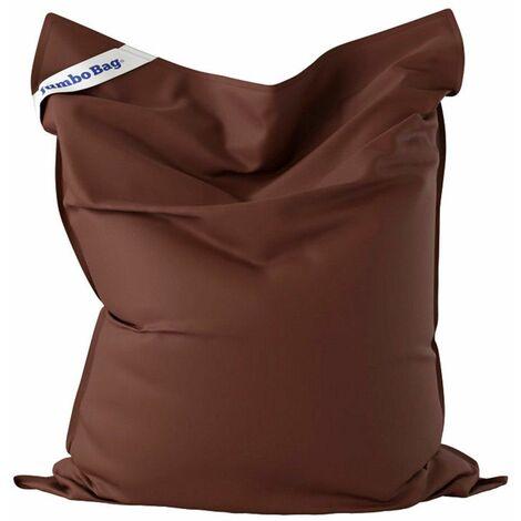 Original Jumbo Bag