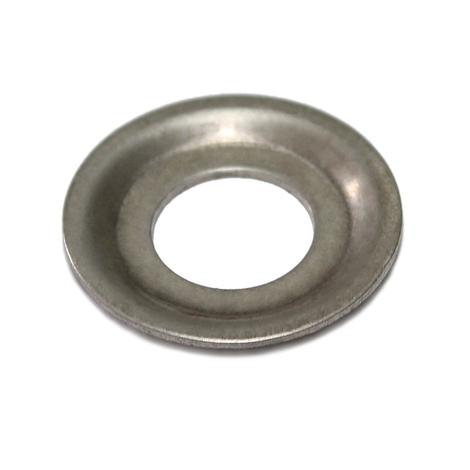 Original Spare Part - Washer for Schrader Valve pressure tank 24-100l