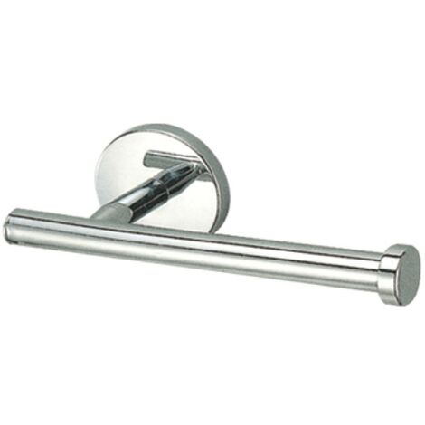 Orion Chrome Toilet Roll Holder