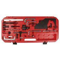 Fiche prise 3P+N+T 16A 400V femelle rouge câblage 6H IP55 OTO BALS 31536