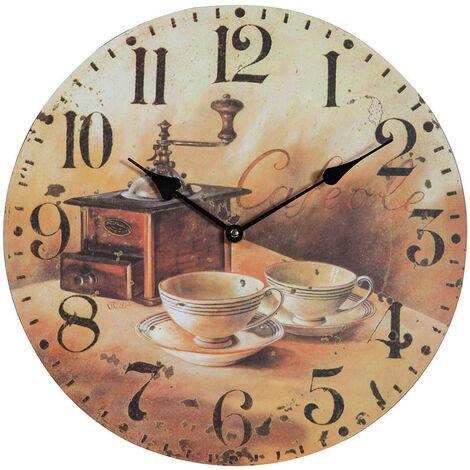 Materiali per orologio da muro personalizzati in forex