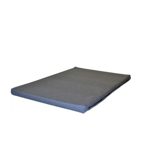 orthopedic dog bed pillow