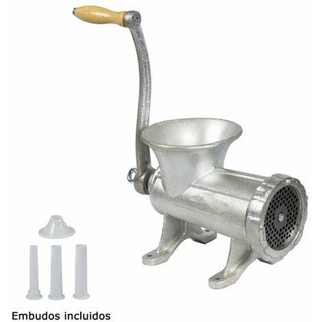 ORYX 5503015?Machine hachoir à viande n ° 12