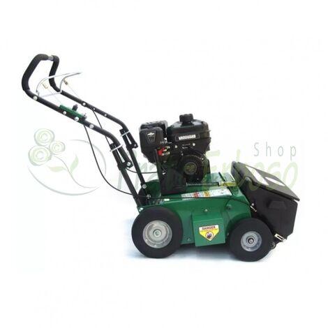OS552 - Escarificador de sembradora