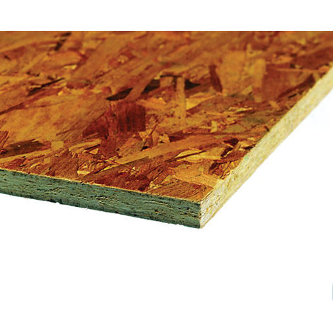 OSB Board Sterling Board OSB3 9mm 11mm 18mm