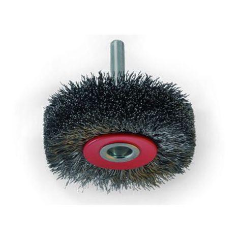 Osborn Rotary brush