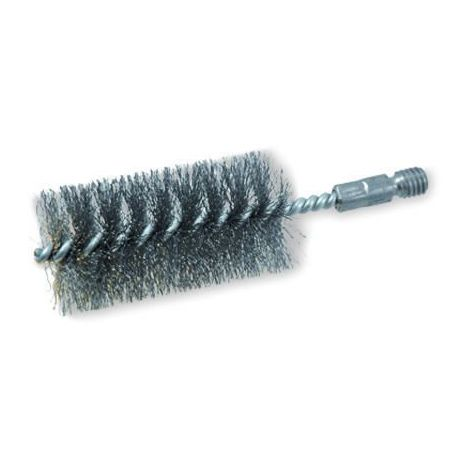 Osborn Tube brush