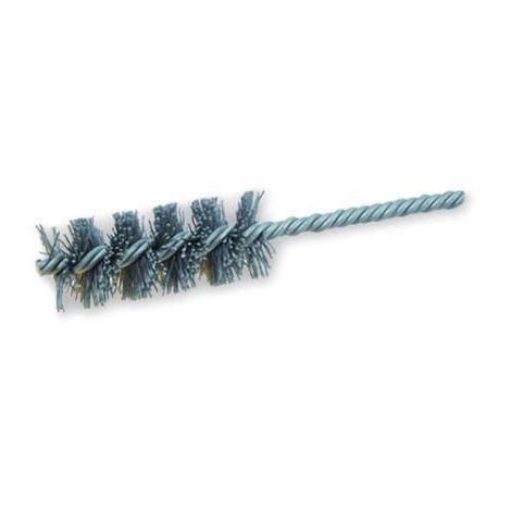 Osborn Tube brush