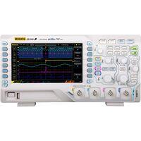 Oscilloscope numérique DS1054Z Rigol Y055731