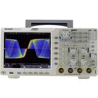 Oscilloscope numérique DSO-6104E X425821
