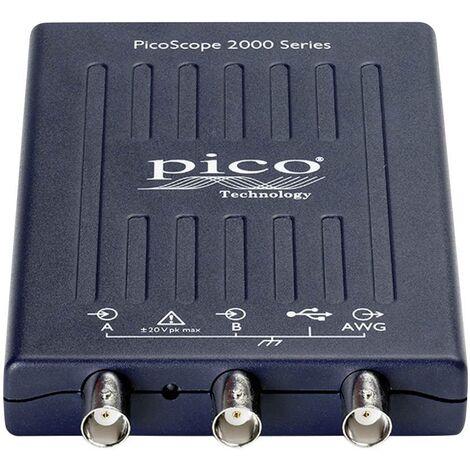 Oscilloscope PicoScope 2205A V735881