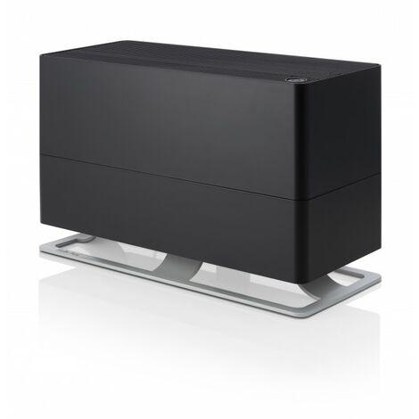 Oskar Big Black- Humidifier - Stadler Form