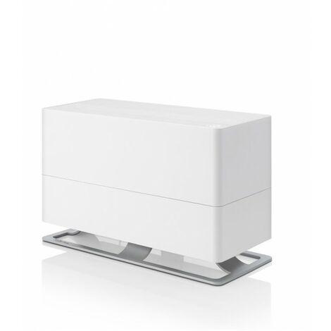 Oskar Big White - Humdifier - Stadler Form
