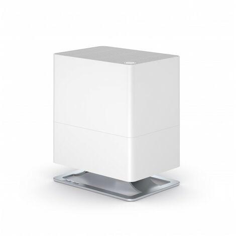 Oskar Little White - Humdifier - Stadler Form