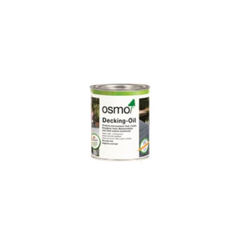 """main image of """"Osmo Decking Oil 2.5L Grey (019)"""""""