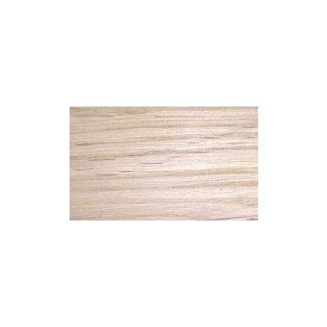 Osmo Door Oil Raw (3033) 1L