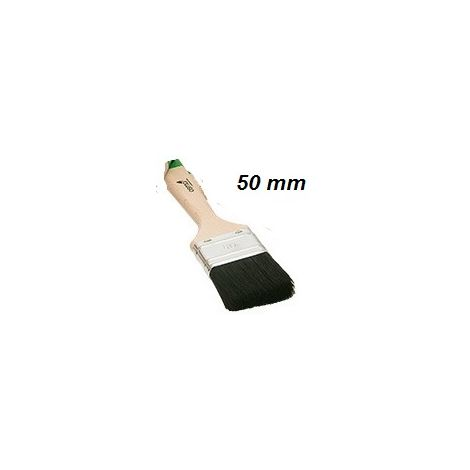 OSMO Flächenstreicher 50mm