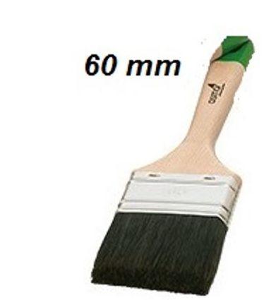 OSMO Flächenstreicher 60mm