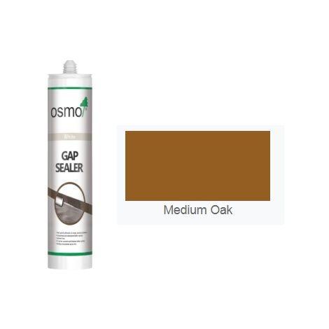 Osmo Gap Sealer - Flexible Sealant - 310ml Tube - All Colours