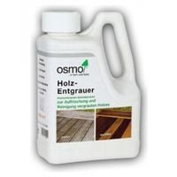 OSMO Holz Entgrauer 1 Ltr