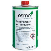 OSMO Pinselreiniger 1 Ltr