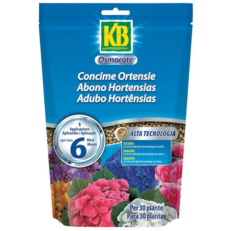 Osmocote Hydrangeas KB 750 g