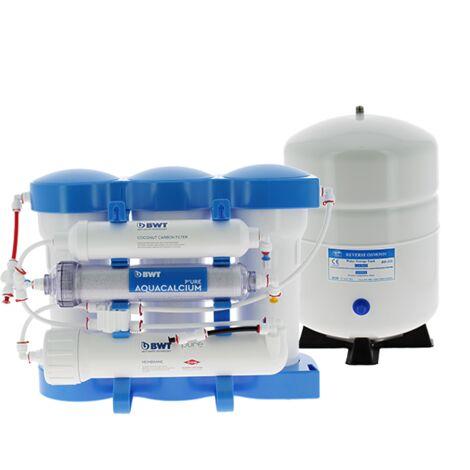 Osmoseur P'ure Aquacalcium - BWT Best Water Technology