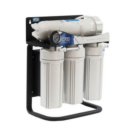 "main image of ""Ósmosis 5 etapas RO Comercial 700 Waterfilter"""