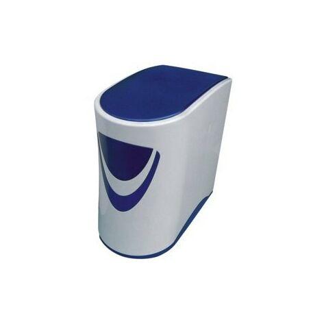 Osmosis bajo pica compacto c/bomba