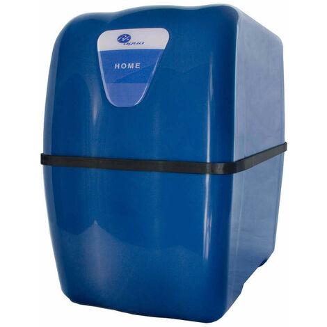 Osmosis Inversa 5 Etapas Compacta de última generación. Bbagua Home.