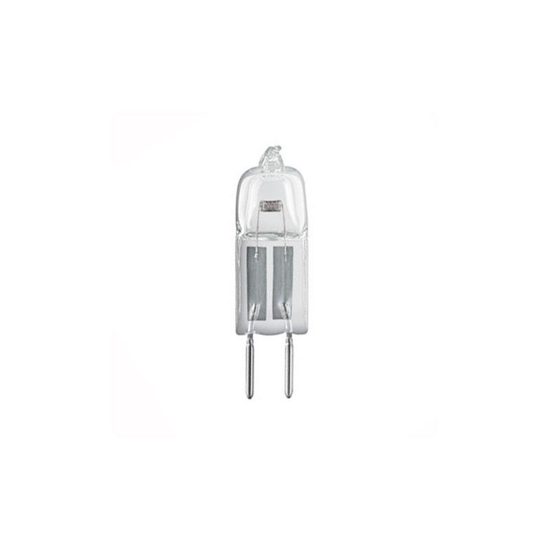 2 x h1 Ampoules p14.5s Halogène Lampes Ampoules 3200k 55 W blanc 12 V