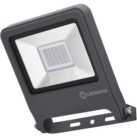 OSRAM 4058075161818 Projecteur LED extérieur 30 W