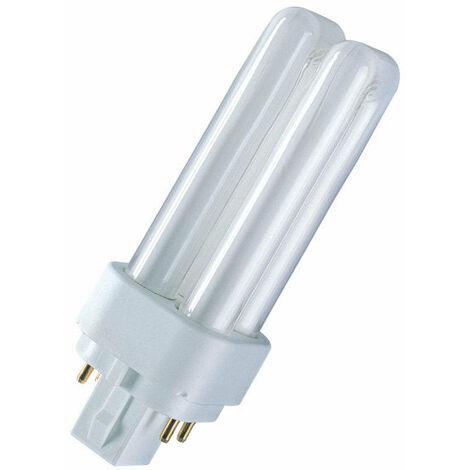 Osram 999008645046 26 Watt Compact Fluorescent Light Dulux Lamp