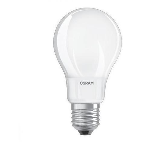 Variateur Dimmable Équivalent 60 E27 8 A Osram Blanc Led Ampoule Chaud Filament W QBCsrdotxh