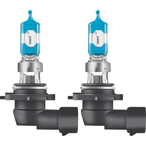 Osram Auto 9005NL-HCB Ampoule halogène Night Breaker® Laser Next Generation HB3 60 W 12 V D907241