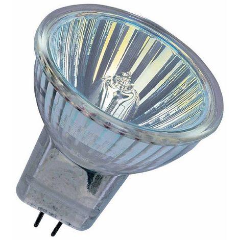 Osram Halogen Lamp Decostar 35, 10W, 12V, Dimmable