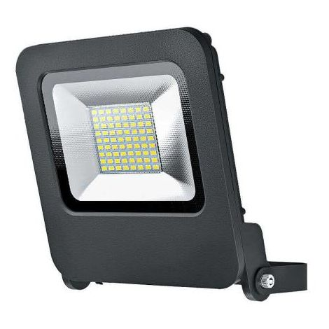Warmweiß 4000lm Flutlicht 50 Watt Led Fluter Wasserdicht Led