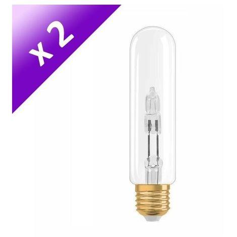 Équivalent 2 Osram A Chaud 100 W Blanc Ampoules Led B22 Lot De 15 2ED9HI