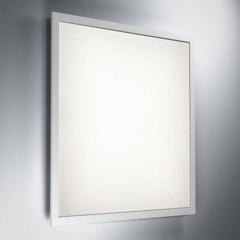 Gut gemocht Osram PLANON Plus 60 x 60 x 5 cm, LED Panel, Aufbau, 36W, Flache IC08