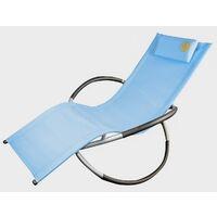 transat bain de soleil chaise longue. Black Bedroom Furniture Sets. Home Design Ideas