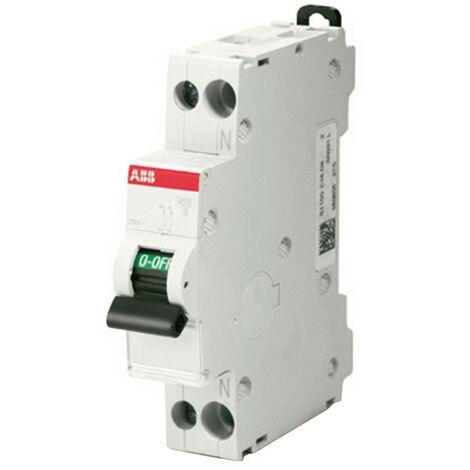 Otros componentes para cuadros eléctricos