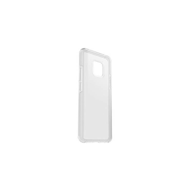 Otterbox Symmetry Clear 77-61281 transparent Adapté pour: Huawei Mate 20  Pro 1 pc(s)