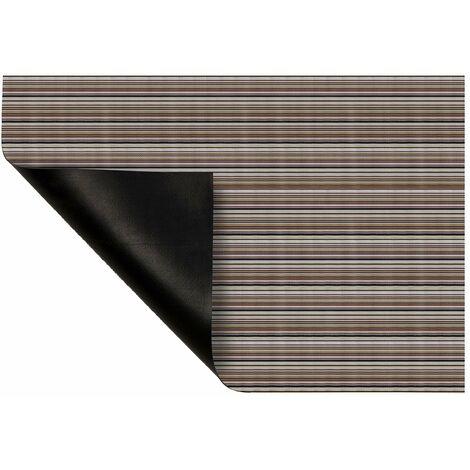 Outdoor- & Balkonteppiche in vielen Designs   Zuschnitt