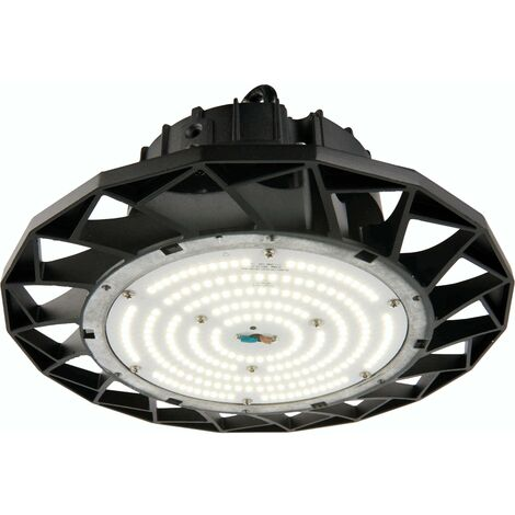 Outdoor pendant lamp Altum Aluminum alloy 1 bulb
