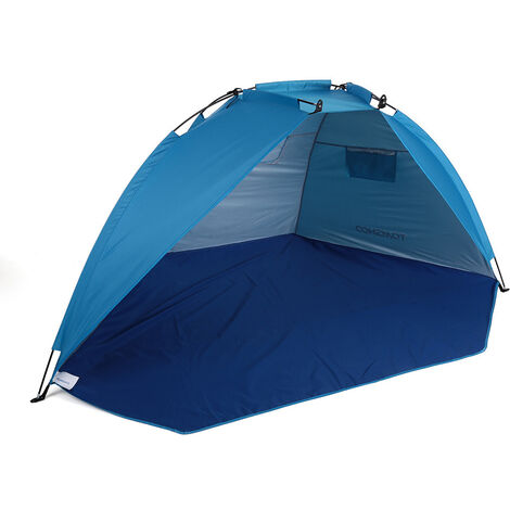 Outdoor sports for sunshade Tent Fishing Park Picnic beach