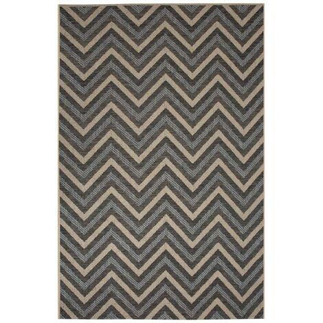 Outdoor-Teppich Clyde   14 Designs   Verschiedene Größen