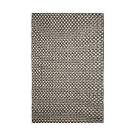 Outdoor-Teppich Clyde | Courtyard 3721 | BxL 230 x 160 cm | Certeo Fußmatte