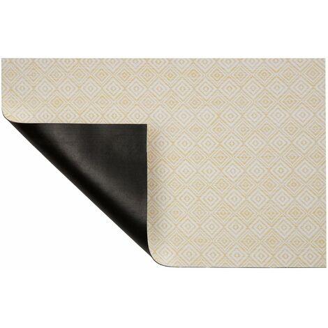 Outdoor-Teppich Design   Viele Designs+ Zuschnitt