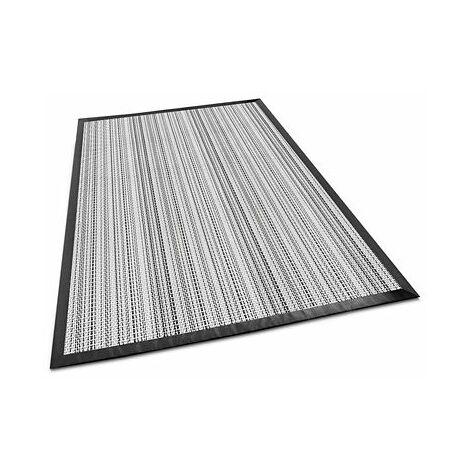 Outdoor-Teppich   Mit Bordüre   BxL 130 x 70 cm   Bologna   Certeo Fußmatte